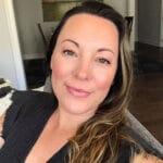 Lauren Corsillo, MA, LPC