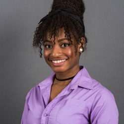 Jada Foote, Licensed Master Social Worker in Marietta, GA